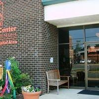 YWCA NCA - Children's Center