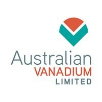 Australian Vanadium Limited