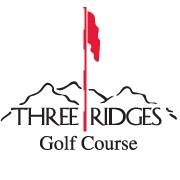Three Ridges Golf Course