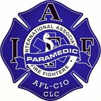Merrill Firefighters Local 847