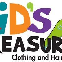 Kid's Treasures
