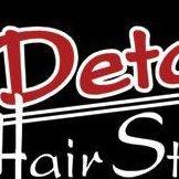 DETAILS HAIR STUDIO LLC