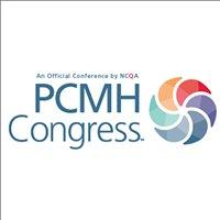 PCMH Congress