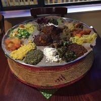 Bete Ethiopian Cuisine