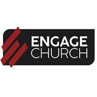 Engage Church