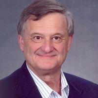 Roger Lamborne, Realtor. Buy, Sell, Build