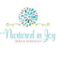 Nurtured in Joy Birth Services