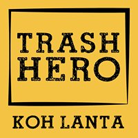 Trash Hero Koh Lanta