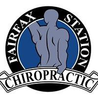 Fairfax Station Chiropractic & Wellness Center