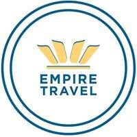 Empire Travel