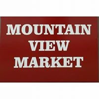 Mountain View Market
