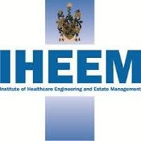 Institute of Healthcare Engineering and Estate Management