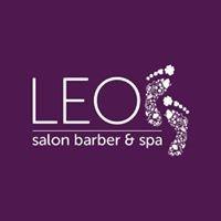 LEO Salon and Barber