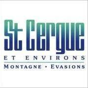 St-Cergue Tourisme Ot