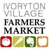 Ivoryton Farmers Market