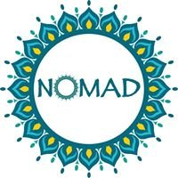 NOMAD NC
