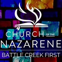 Battle Creek First Church of the Nazarene