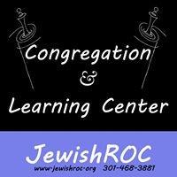 JewishROC