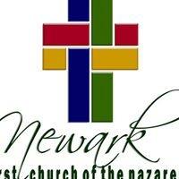 Newark (DE) First Church of the Nazarene