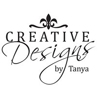 Creative Designs by Tanya