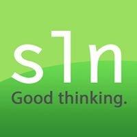 SLN Marketing Communications
