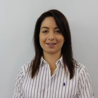 Chiropractor Dr Jess Djalikian