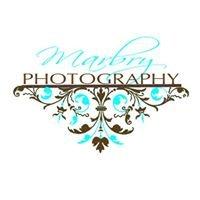 Marbry Photography