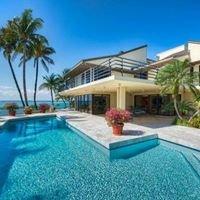 Florida - Living