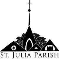 Saint Julia Parish - Weston & Lincoln