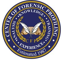 Center of Forensic Profiling