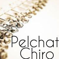 Pelchat Chiropractic Center