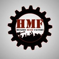 Hickory Music Factory