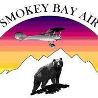 Smokey Bay Air