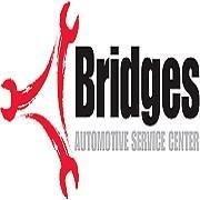 Bridges Automotive, LLC