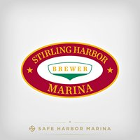 Stirling Harbor Marina