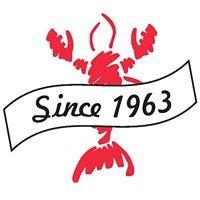 Westbrook Lobster Clinton - Restaurant & Bar