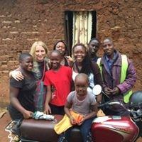 Maximize AfricaTravel LTD