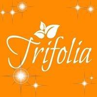 Trifolia Sicilia