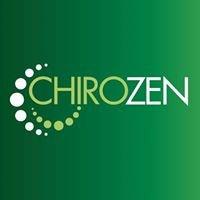 Chirozen