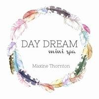 Day Dream Spa - Maxine Thornton