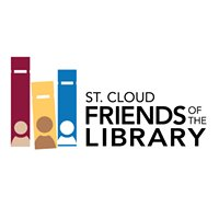 St. Cloud Friends of the Library
