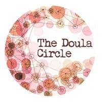The Doula Circle