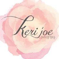 Keri Joe Photography