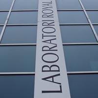 Laboratori Royal