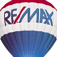 Re/max Experts Buffalo Grove