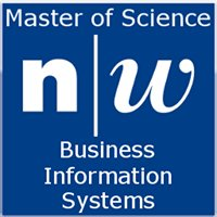 Master of Science in Business Information Systems - FHNW