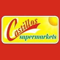 Castillos Supermarkets