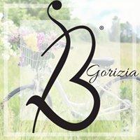 Bella Bio Gorizia