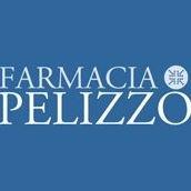 Farmacia Pelizzo
