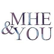 MHE & You Community